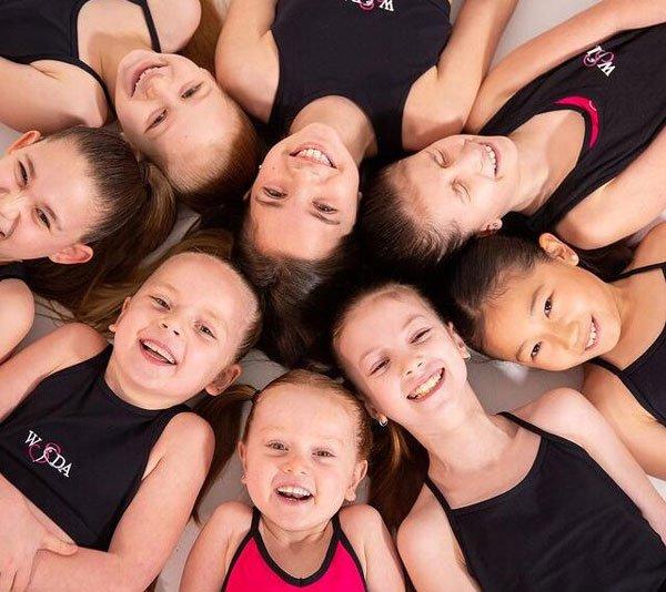 Whitney-Schofield-Dance-Academy-3