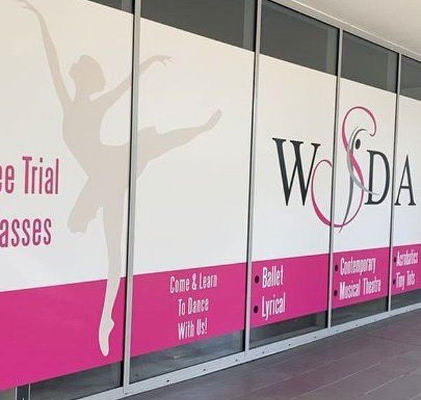 Whitney-Schofield-Dance-Academy-4