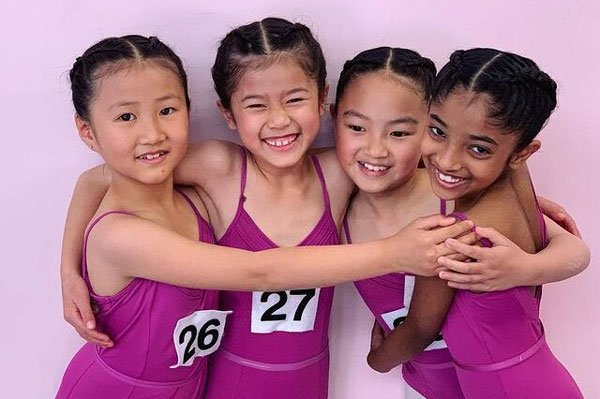 Whitney-Schofield-Dance-Academy-5