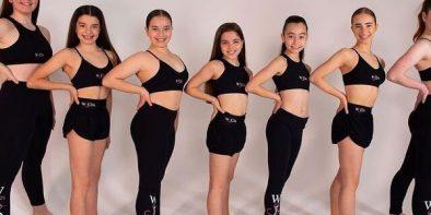 Whitney-Schofield-Dance-Academy-6