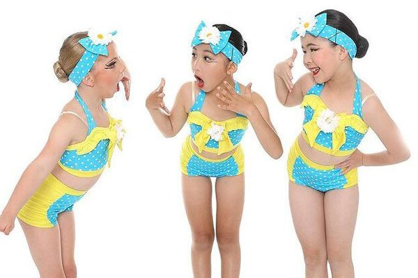 Whitney-Schofield-Dance-Academy-7