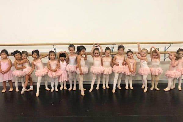 Whitney-Schofield-Dance-Academy-8