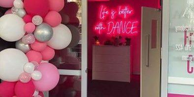 Whitney-Schofield-Dance-Academy-9