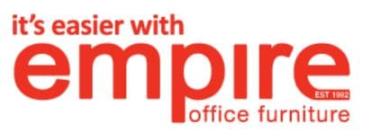 officefurnituresydney1613015861