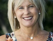 Ingrid Montgomery Counselling & Psychotherapy