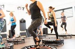 Studio High Street Pilates & Movement