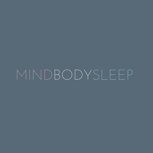 MindBodySleep11616585060