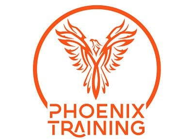 PhoenixOopt1615347938