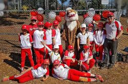Wahroonga Softball Club