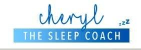 logo1614853420