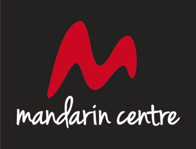 120626 Mandarin logo on black