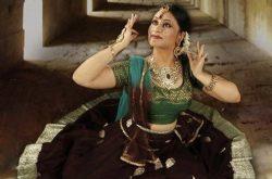 Sanskriti - School of Indian Performing Arts