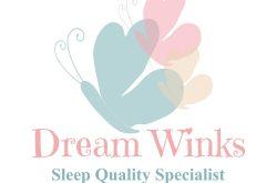 Dream Winks - Sleep Quality Specialist