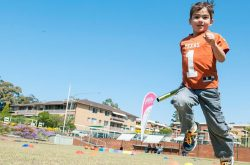 North Shore Mums Essential Guide to Kids' Classes - Sport, Gym & Martial Arts Classes