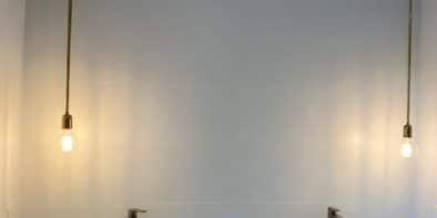 bathroomlights1618814929