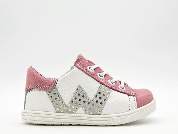 kidsshoes1619762130