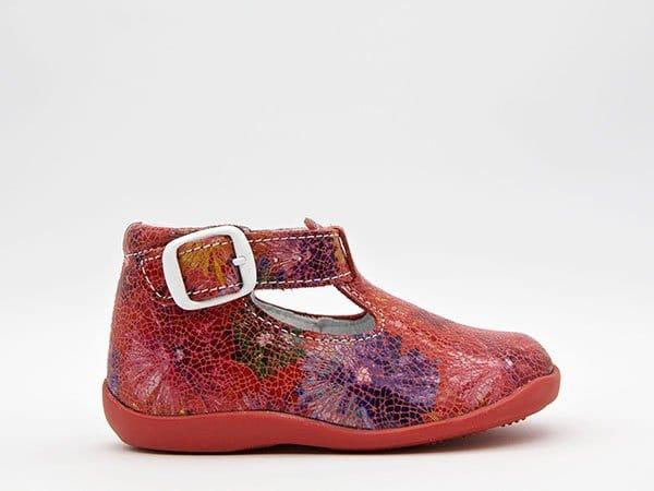 leathertoddlershoes1619762131