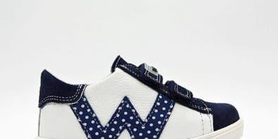 toddlershoes1619762130