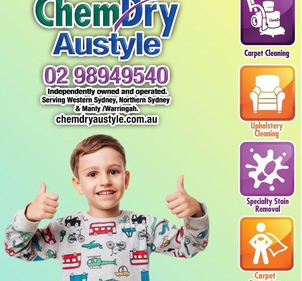 ChemDryAustylekidapproved1622089658