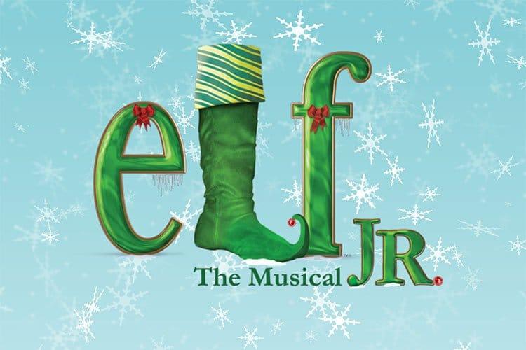 ElfJnr-Musical