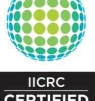 IICRCCertifiedFirmChemDryAustyle1622089226