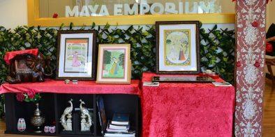MayaEmporiumKangraSmallpic1621567043