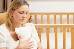 New law recognises pregnancy loss with compassionate leave for grieving parents