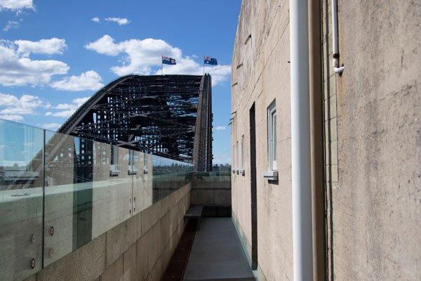 BridgeClimb Pylon Lookout & Museum