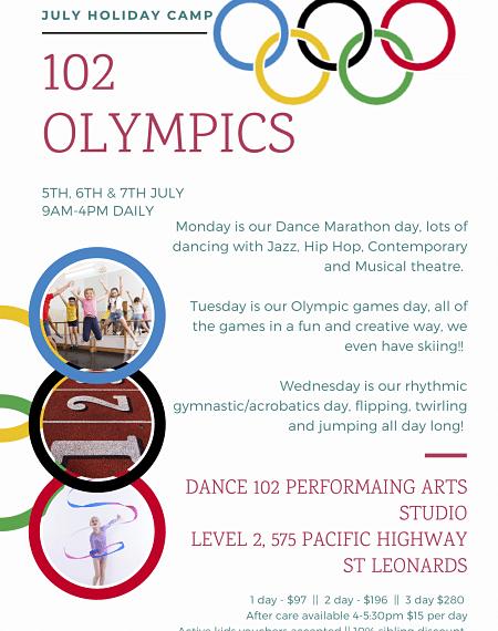 JulyHolidaycamp'102Olympics'smaller1623062068