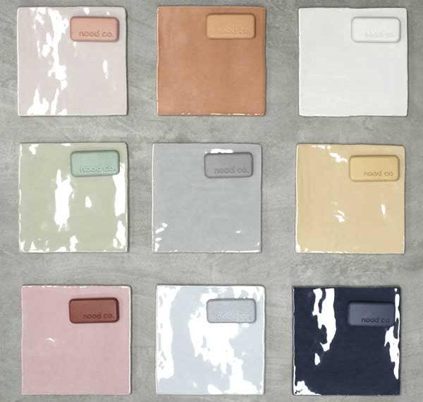 Sanctuary-Makers-Tiles-12
