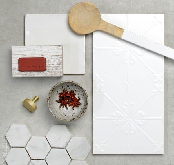 Sanctuary-Makers-Tiles-9