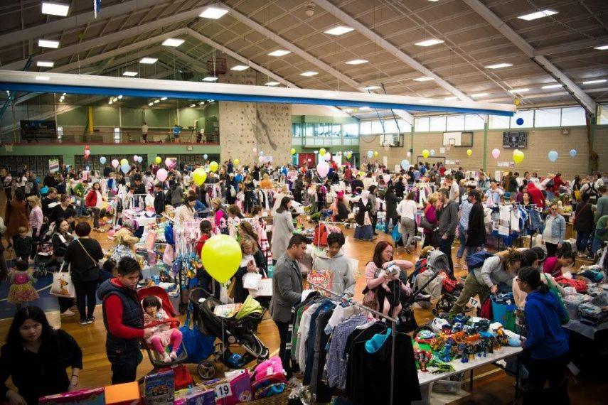 ShoppingatMyKidsMarket1624967745
