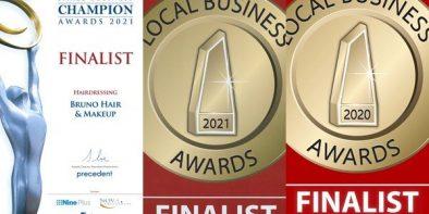 awards1625023865