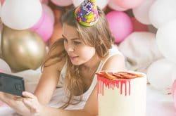 adult birthdays lockdown