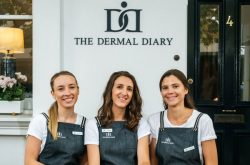 The Dermal Diary