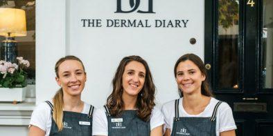 Dermal-Diary-2