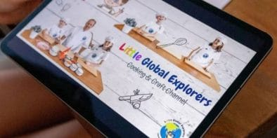 Little-Global-Explorers-Activity-Packs-include-cooking-classes