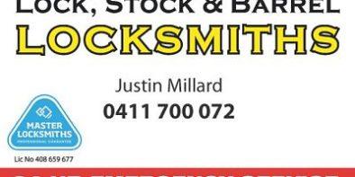 LockStockcard2020opt1626396081