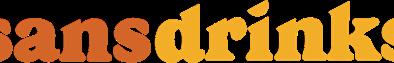 Sans_Drinks_Logo