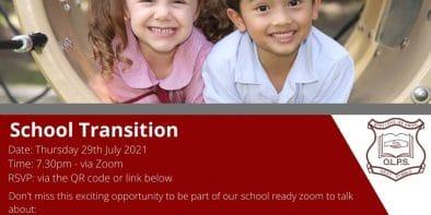 Schooltransition1626838959