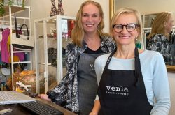 Real Stories: The devastating impact of Covid closures on North Shore businesses