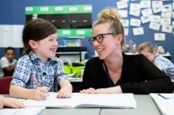 Petition: Bring the Spring school holidays forward and extend Term 4
