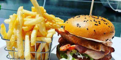 watersidebistro-burger
