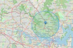Sydney Covid-19 restrictions: What's within 5km of my home?