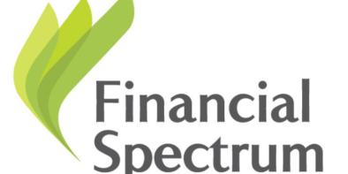 FinancialSpectrumlogoNSM1629242400
