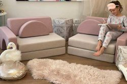 ARKi play couch