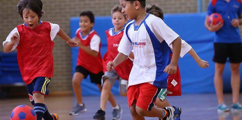 Active-Kids-Classes-Soccajoeys