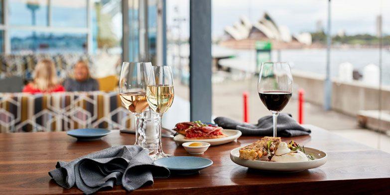 Amphora Wine Bar is opening soon!