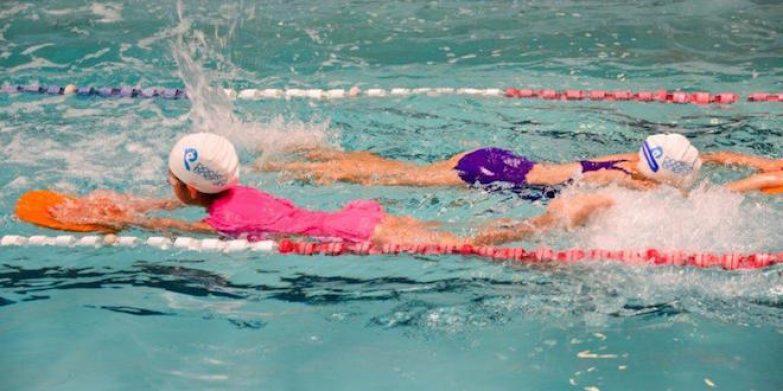 Aquabliss Pymble Swimming lessons 4