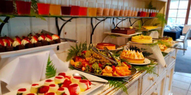 Best Buffet Berowra
